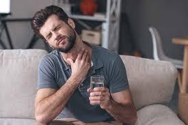 Propoli, antibiotici, antinfiammatori, antipiretici : quale la soluzione in caso di faringite cronica? (1^ Parte)